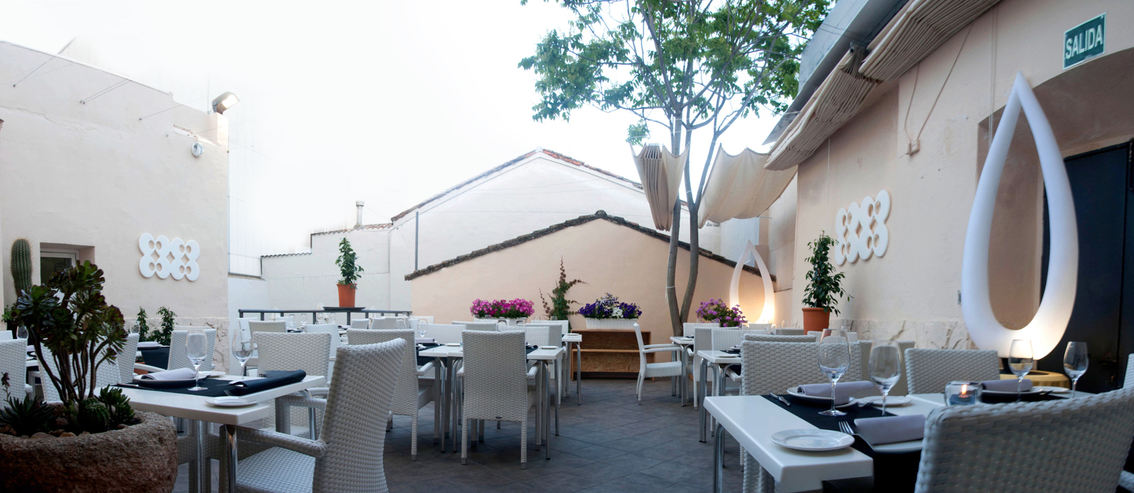 Banner-patio2-copia